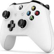 خرید دسته ایکس باکس وان اس (Xbox One S) سفید