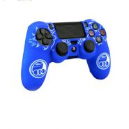 اسکین دسته استقلال Sony Cover PS4 Controller