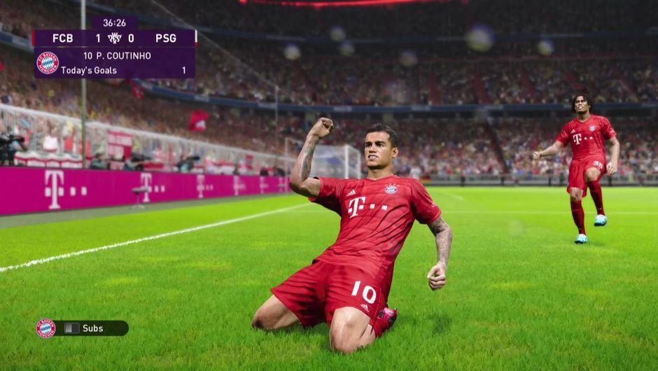 اکانت-قانونی-بازی-PES-2021