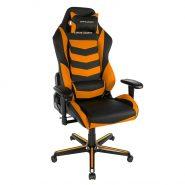 صندلی گیمینگ xRacer OH/DM166/NO Drifting Series