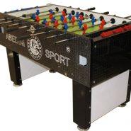 فوتبال دستی مسابقاتی