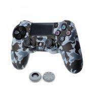 اسکین دسته چریکی Sony Cover PS4 Controller