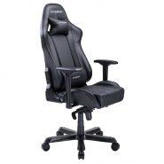صندلی گیمینگ کینگ DxRacer OH/KS06/N King Series
