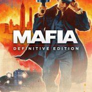اکانت قانونی Mafia I Definitive Edition