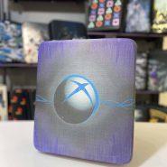 کیف ضدضربه طرح Hard Case Xbox Logo