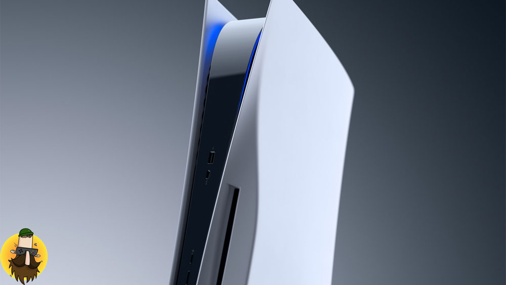 خرید PlayStation 5