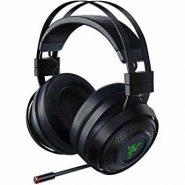 هدست ریزر Headset Gaming Razer Nari Ultimate