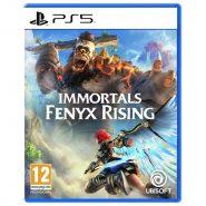 بازی Immortals: Fenyx Rising برای PS5
