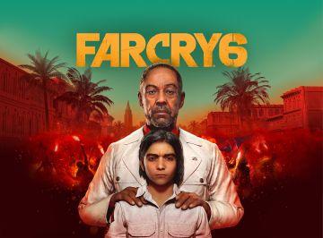 بازی-far-cry-6