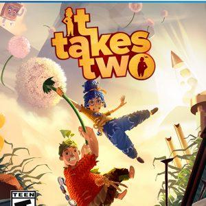 اکانت-قانونی-بازی-it-takes-two-برای-ps5