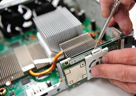 تعمیرات-تخصصی-کنسول-playstation-xbox
