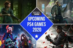 best-ps4-games