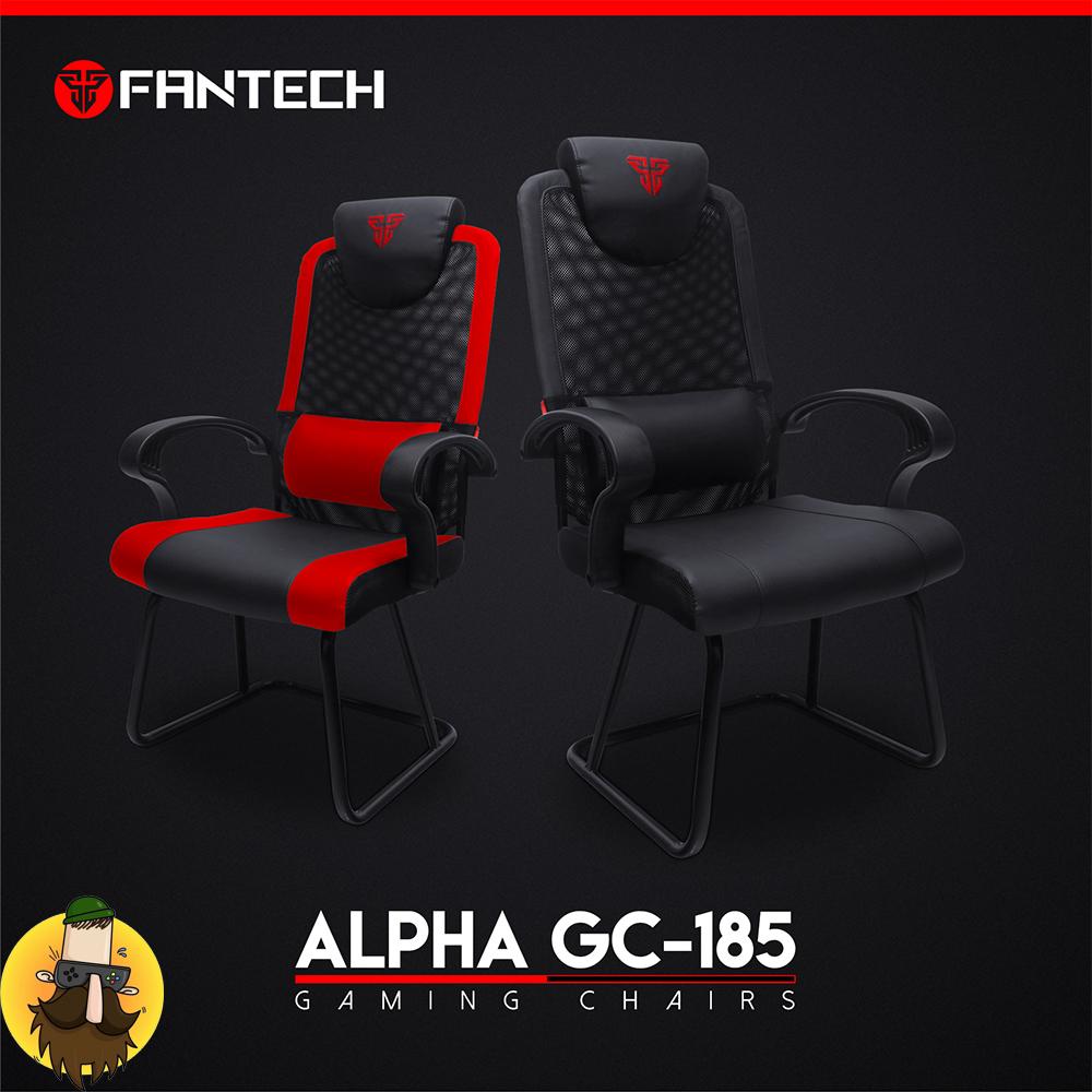 صندلی گیمینگ Fantech