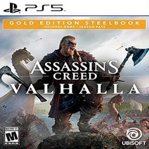 Assassins-valhala-gold-edition-ps5