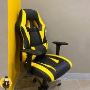 صندلی گیمینگ
