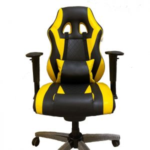 hajigame-gaming-chair