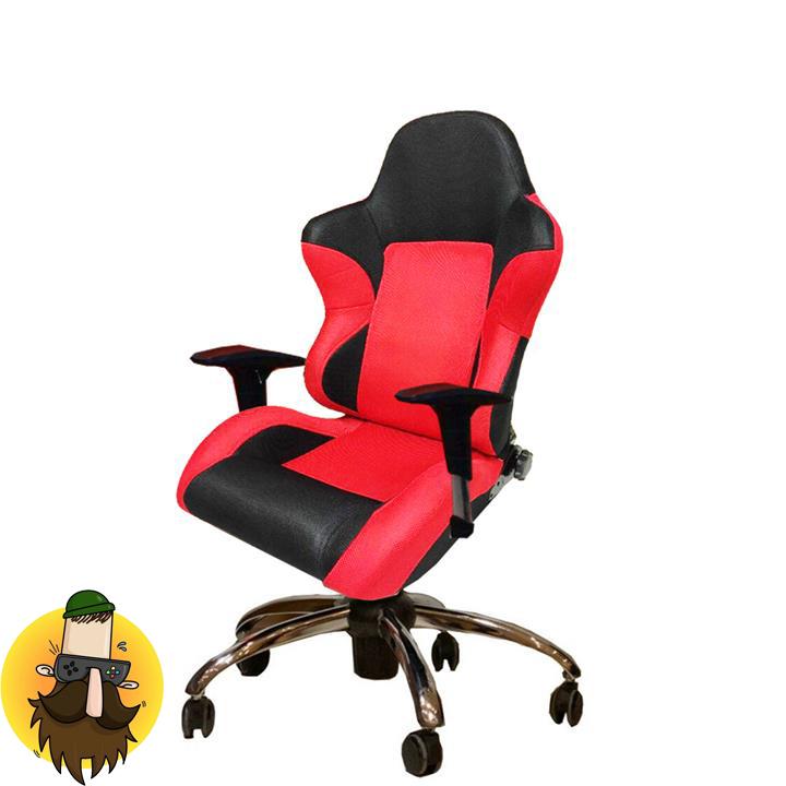 صندلی گیمینگ برند Race