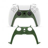 روکش دسته Controller Style Mod Pack PS5 سبز تیره