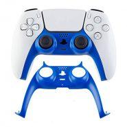 روکش دسته Controller Style Mod Pack PS5 آبی