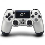 پلی استیشن 4 اسلیم نسخه Gran Turismo Sport | یک ترابایت PlayStation 4