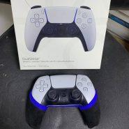 کاور ضد عرق دسته کنسول HIS Cover Dualsense PS5