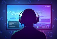 List-of-PS4-compatible-headphones
