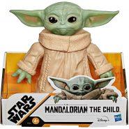 عروسک POP! – اکشن فیگور بیبی یودا – سریال The Mandalorian