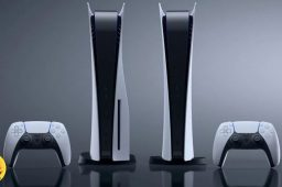 The-difference-between-the-standard-ps5-model-and-the-digital-model-1