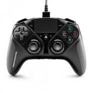 دسته بازی Thrustmaster مدل eSwap Pro مخصوص Gaming Controller PS4