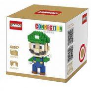 عروسک POP! – اکشن فیگور Linkgo مدل Mario2