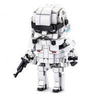 عروسک POP! – اکشن فیگور Stormtrooper از فیلم Star Wars