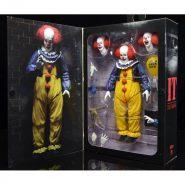 خرید عروسک POP! – اکشن فیگور پنی وایز از فیلم It The Movie