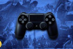 best-online-ps4-games