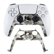 controller-style-mod-pack-ps5-grey