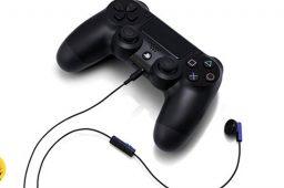 mono-headset-ps4-1