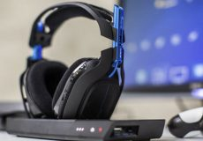 ps4-headset-1