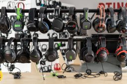 ps4-headsets-1