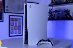 ps5-buys-1