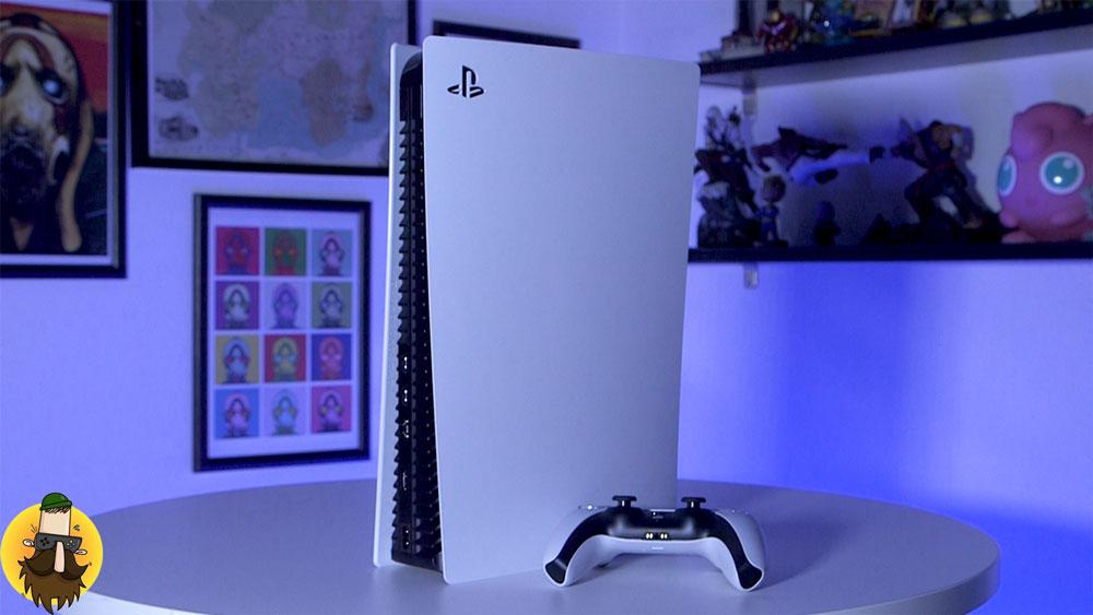مهم ترین نکات خرید PS5