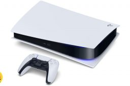 ps5-review-1