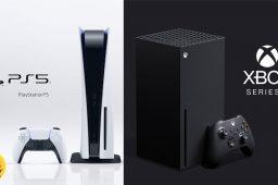 ps5-xbox-comparison-1