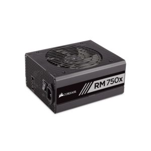 Corsair-PSU-RM750-80-PLUS-Gold-1