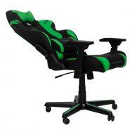 صندلی گیمینگ DxRacer | مدل GC-R188-NE-Y3-329