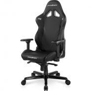 صندلی گیمینگ DxRacer سری G 2021 | مدل GC-G001-N-C2-422