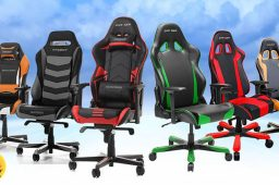 DxRacer-gaming-chairs-1