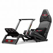 صندلی ریسینگ Next Level Racing F-GT Simulator Cockpit