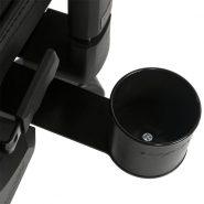 نگهدارنده لیوان صندلی DxRacer | مدل OA/CH001/N