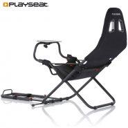 صندلی گیمینگ پلی سیت | مدل Playseat Challenge