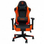 صندلی گیمینگ پرودو | Porodo PDX512-BKO