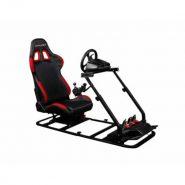 تجهیزات شبیه ساز رانندگی | DXRacer PS/COMBO/200 Racing Simulator